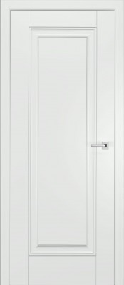 Алинканте F Ral9003 Двери Халес Аликанте в Минске