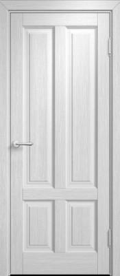 ПМЦ М15 белая эмаль Межкомнатные двери из массива в Минске
