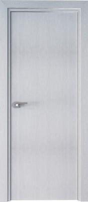 Межкомнатная дверь Profil Doors 1ZN Profil Doors 1ZN монблан Двери Профиль Дорс серии ZN в Минске