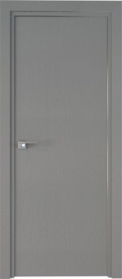 Profil Doors 1ZN стоун