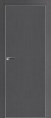 Profil Doors 1ZN грувд Двери Профиль Дорс серии ZN в Минске