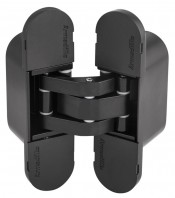 Armadillo Universal  3D-ACH 60 чёрный