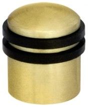 Стопор Armadillo матовое золото
