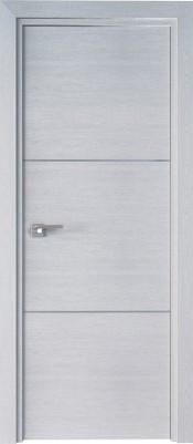 Profil Doors 2ZN монблан