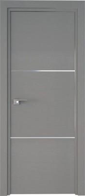 Profil Doors 2ZN стоун Двери Профиль Дорс серии ZN в Минске