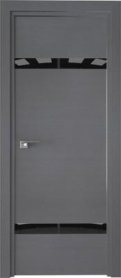 Profil Doors 3ZN грувд