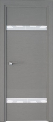 Profil Doors 3ZN стоун