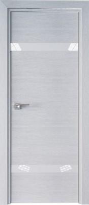 Profil Doors 3ZN монблан Двери Профиль Дорс серии ZN в Минске