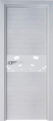 Межкомнатная дверь Profil Doors 4ZN Profil Doors 4ZN монблан Двери Профиль Дорс серии ZN в Минске
