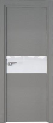 Profil Doors 4ZN стоун