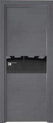 Profil Doors 4ZN грувд Двери Профиль Дорс серии ZN в Минске