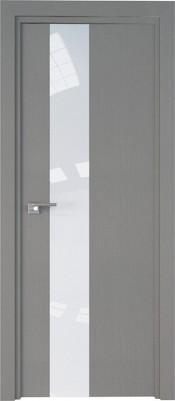 Межкомнатная дверь Profil Doors 5ZN Profil Doors 5ZN стоун Двери Профиль Дорс серии ZN в Минске