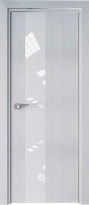 Profil Doors 5ZN монблан Двери Профиль Дорс серии ZN в Минске