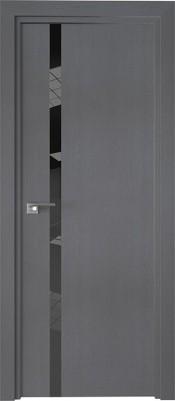 Межкомнатная дверь Profil Doors 6ZN Profil Doors 6ZN грувд Двери Профиль Дорс серии ZN в Минске