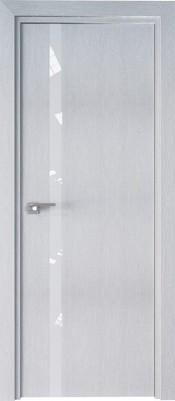 Profil Doors 6ZN монблан