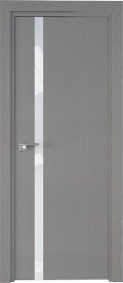 Profil Doors 6ZN стоун Двери Профиль Дорс серии ZN в Минске