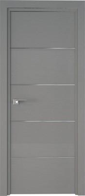 Profil Doors 7ZN стоун