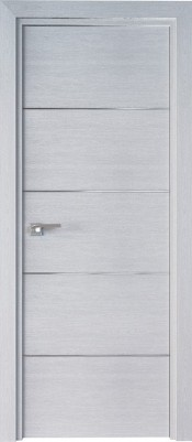 Profil Doors 7ZN монблан Двери Профиль Дорс серии ZN в Минске