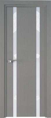 Межкомнатная дверь Profil Doors 9ZN Profil Doors 9ZN стоун Двери Профиль Дорс серии ZN в Минске