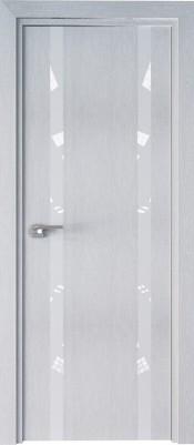 Profil Doors 9ZN монблан