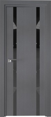 Profil Doors 9ZN грувд Двери Профиль Дорс серии ZN в Минске