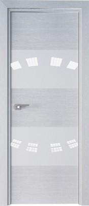 Profil Doors 10ZN монблан
