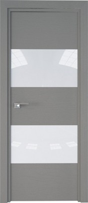 Profil Doors 10ZN стоун