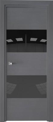 Profil Doors 10ZN грувд