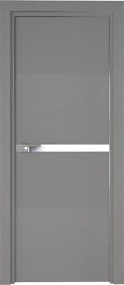 Межкомнатная дверь Profil Doors 11ZN Profil Doors 11ZN стоун Двери Профиль Дорс серии ZN в Минске