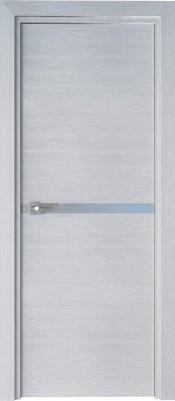 Profil Doors 11ZN монблан