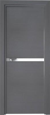 Profil Doors 11ZN грувд Двери Профиль Дорс серии ZN в Минске