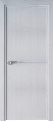 Межкомнатная дверь Profil Doors 12ZN Profil Doors 12ZN монблан Двери Профиль Дорс серии ZN в Минске