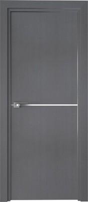 Profil Doors 12ZN грувд