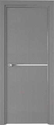 Profil Doors 12ZN стоун Двери Профиль Дорс серии ZN в Минске