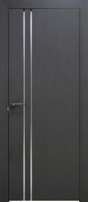 Межкомнатная дверь Profil Doors 35ZN Profil Doors 35ZN грувд Двери Профиль Дорс серии ZN в Минске