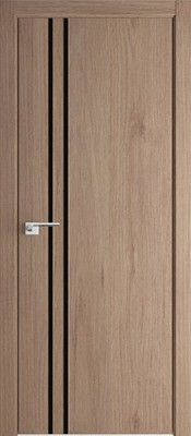 Profil Doors 35ZN салинас светлый Двери Профиль Дорс серии ZN в Минске