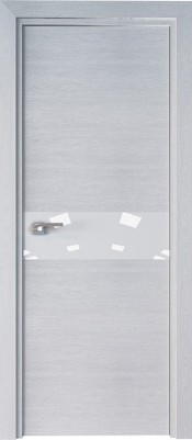 Межкомнатная дверь Profil Doors 21ZN Profil Doors 21ZN монблан Двери Профиль Дорс серии ZN в Минске