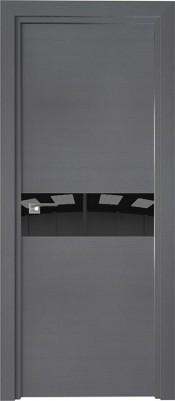 Profil Doors 21ZN грувд Двери Профиль Дорс серии ZN в Минске