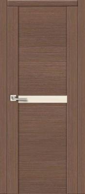 Межкомнатная дверь Владвери С-01 Владвери С-01 орех Владвери серия Style в Минске