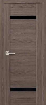 Межкомнатная дверь Владвери С-02 Владвери С-02 дуб серый Владвери серия Style в Минске