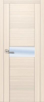 Межкомнатная дверь Владвери С-03 Владвери С-03 лиственница белая Владвери серия Style в Минске
