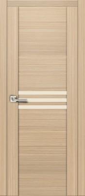Межкомнатная дверь Владвери C-04 Владвери C-04 лиственница кремовая Владвери серия Style в Минске
