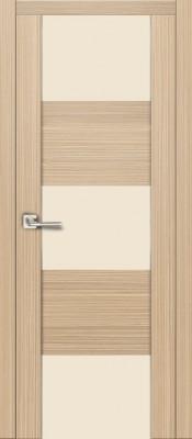 Межкомнатная дверь Владвери C-06 Владвери C-06 лиственница кремовая Владвери серия Style в Минске