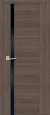 Межкомнатная дверь Владвери C-07 Владвери C-07 дуб серый Владвери серия Style в Минске