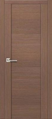 Межкомнатная дверь Владвери C-10 Владвери C-10 орех Владвери серия Style в Минске