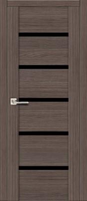 Межкомнатная дверь Владвери C-11 Владвери C-11 дуб серый Владвери серия Style в Минске