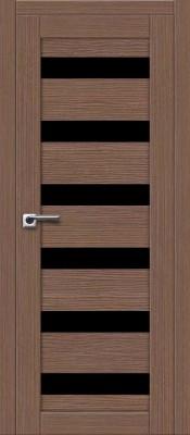 Межкомнатная дверь Владвери Т-02 Владвери Т-02 орех межкомнатные двери Владвери в Минске