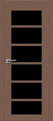 Межкомнатная дверь Владвери Т-03 Владвери Т-03 орех межкомнатные двери Владвери в Минске