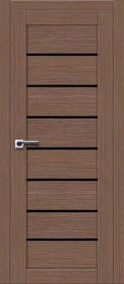 Межкомнатная дверь Владвери Т-04 Владвери Т-04 орех межкомнатные двери Владвери в Минске