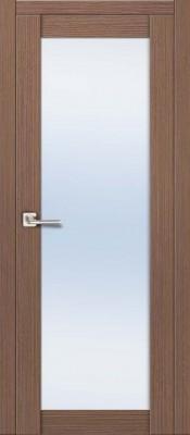 Межкомнатная дверь Владвери А-02 Владвери А-02 орех межкомнатные двери Владвери в Минске